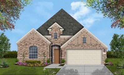 2654 Ivy Wood, Conroe, TX 77385 - MLS#: 97384569