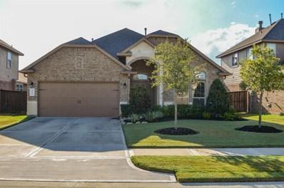 11730 Rastello Lane, Richmond, TX 77406 - MLS#: 97388041
