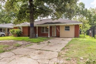 9202 Chatwood, Houston, TX 77078 - MLS#: 97415387