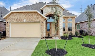 431 American Black Bear Drive, Crosby, TX 77532 - MLS#: 97426119