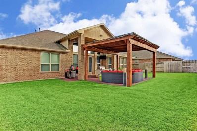 5715 Chambering Court, Richmond, TX 77407 - MLS#: 97445788