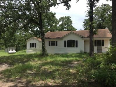 10 Oak Bend Drive, Huntsville, TX 77320 - MLS#: 97447564