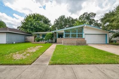 7941 Ridgeview, Houston, TX 77055 - MLS#: 97485652