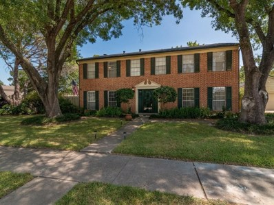 16143 Pipers View, Webster, TX 77598 - MLS#: 97493036