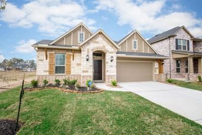 31116 Aspen Gate Trail, Spring, TX 77386 - MLS#: 97511860