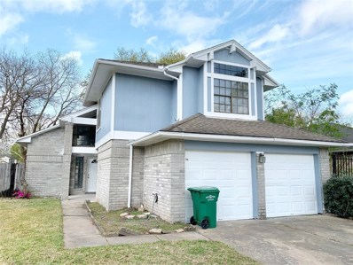 9234 Spindlewood Drive, Houston, TX 77083 - MLS#: 97590523