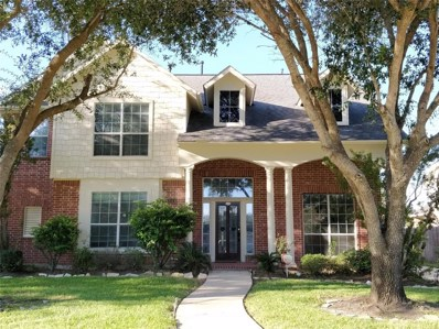 3514 Broadknoll Lane, Sugar Land, TX 77498 - MLS#: 97624727