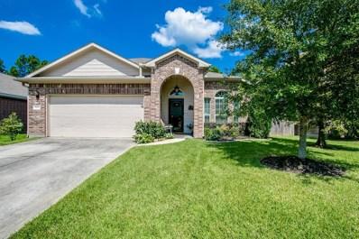 24026 Clipper Hill, Spring, TX 77373 - MLS#: 97644164