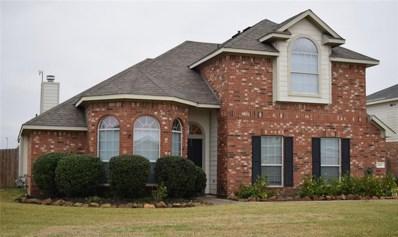 8014 Elmwood Court, Baytown, TX 77523 - MLS#: 97666036