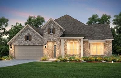 24919 Meadowthorn Crest Lane, Katy, TX 77494 - MLS#: 97670754