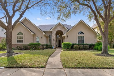 1514 Darnley Lane, Houston, TX 77077 - MLS#: 97696342