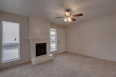 2100 Wilcrest UNIT 226, Houston, TX 77042 - MLS#: 97724338
