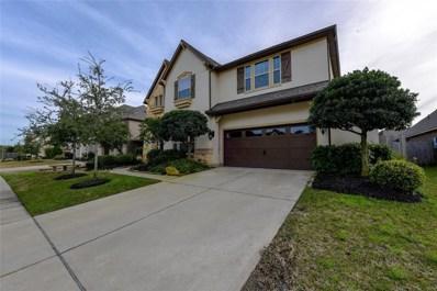 20207 Altai Terrace Drive, Spring, TX 77379 - MLS#: 97733251