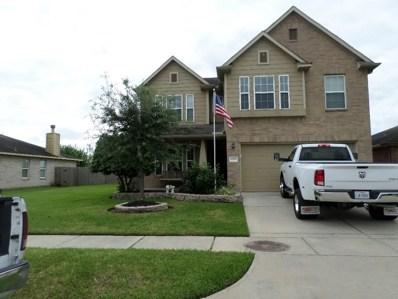 10003 Fairlane Oaks Drive W, Houston, TX 77070 - MLS#: 97785892