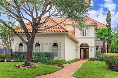 3307 Bridgeberry Lane, Houston, TX 77082 - MLS#: 97797349