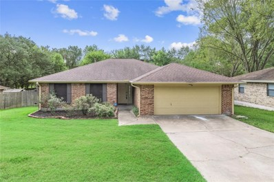 2714 Red Hill, College Station, TX 77845 - MLS#: 97804514