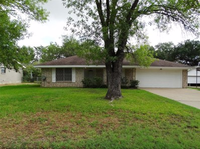 1909 Carter Creek, Bryan, TX 77802 - MLS#: 97832217