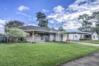 301 W Oak, Deer Park, TX 77536 - MLS#: 97844809