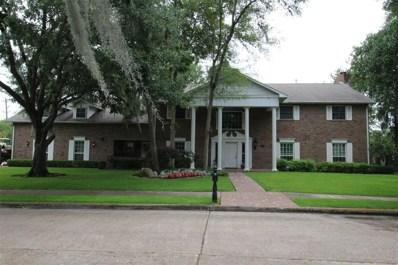 3404 Creekbend, Baytown, TX 77521 - MLS#: 97847170
