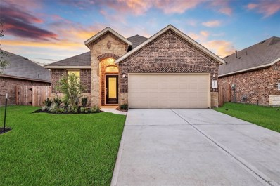 5630 Claymore Meadow, Spring, TX 77389 - MLS#: 97862845