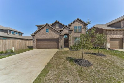 14818 Poplar Lake Trail, Cypress, TX 77429 - MLS#: 97898910