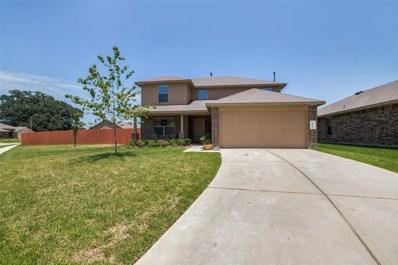 9819 Jacy Creek, Tomball, TX 77375 - MLS#: 97900155