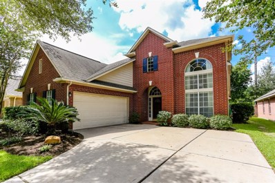9611 Riverland, Houston, TX 77040 - MLS#: 97931602