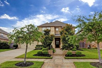 12015 Bayou Junction, Cypress, TX 77433 - MLS#: 9795124