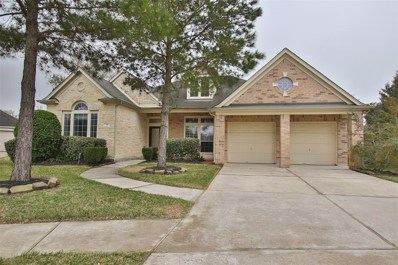 943 Colorado Springs Court, Spring, TX 77373 - MLS#: 97956260