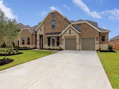 18518 Spellman Ridge, Tomball, TX 77377 - MLS#: 97985213
