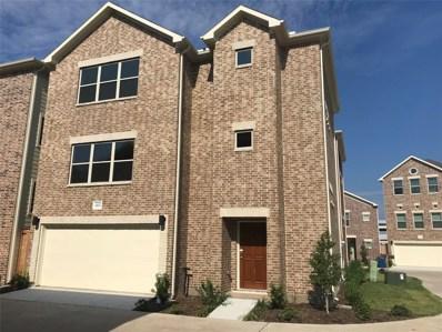 11509 Main Cedar Drive, Houston, TX 77025 - #: 98016763