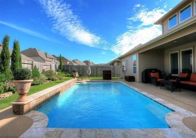 2711 La Spezia Lane, League City, TX 77573 - #: 98033103