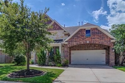 17622 Bridger Bend Lane, Humble, TX 77346 - #: 98093140
