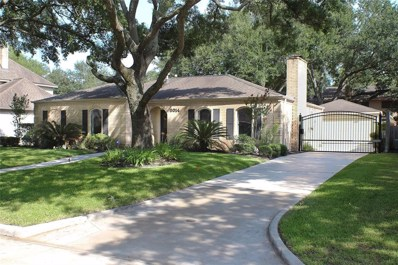 3014 Broadmoor, Sugar Land, TX 77478 - MLS#: 98113333