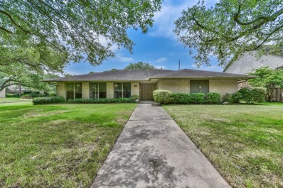 5203 Contour, Houston, TX 77096 - MLS#: 98228943