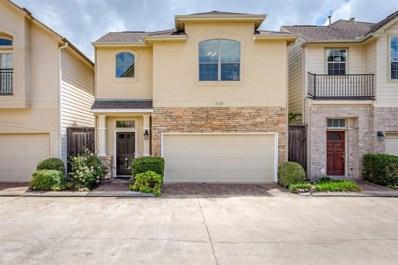 9139 Lago Crest, Houston, TX 77054 - MLS#: 98232624