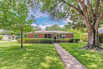 2003 Gardenia, Houston, TX 77018 - MLS#: 98241019