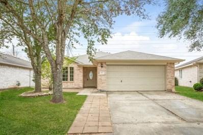 9423 Windy Spring Lane, Houston, TX 77089 - MLS#: 982786