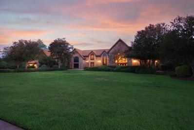 23122 Valley Ranch, Porter, TX 77365 - MLS#: 98292360