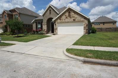 7410 Eastpoint Boulevard, Baytown, TX 77521 - MLS#: 98297716