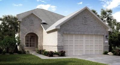 3507 Skytrace Drive, Richmond, TX 77469 - MLS#: 9831269