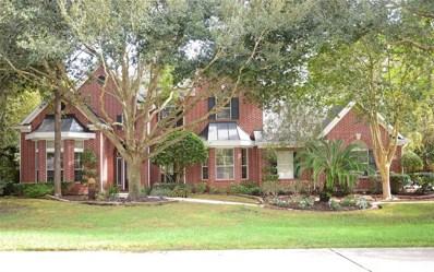 305 Scenic View, Friendswood, TX 77546 - MLS#: 98354860