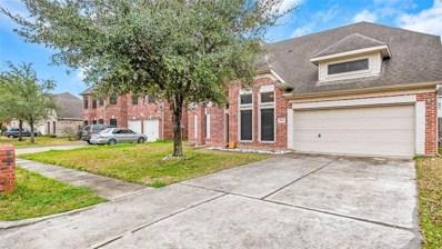 19922 Cypresswood Square, Spring, TX 77373 - MLS#: 98408881