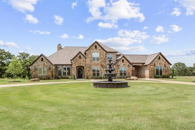 8798 Queens Pvt, College Station, TX 77845 - MLS#: 98414895