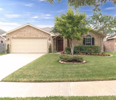 17214 Double Lilly, Houston, TX 77095 - MLS#: 98420539