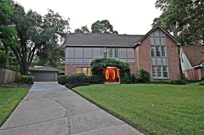3515 Haven Pines, Kingwood, TX 77345 - MLS#: 9845549
