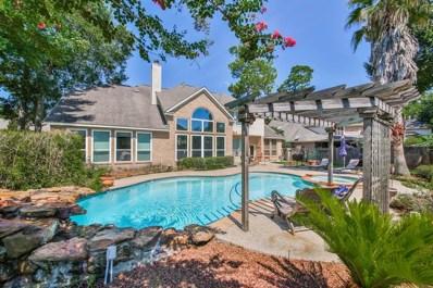 15810 Stable Creek, Cypress, TX 77429 - MLS#: 98462467