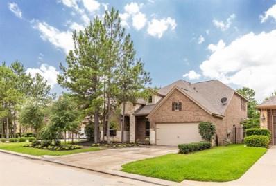 27 Shaded Arbor, Spring, TX 77389 - MLS#: 98477986