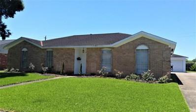 15414 Diana Lane, Houston, TX 77062 - #: 9847886