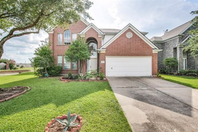 12318 Fox Meadow Drive, Stafford, TX 77477 - #: 98497511